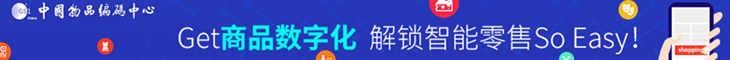 中华汽车网