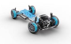 以技术创新驱动企业发展是江淮汽车多年来一直坚