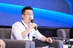 杨光华:新科技成果应用更需要普及