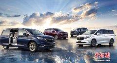 第十六届北京国际汽车展览会将于9月26日至10月